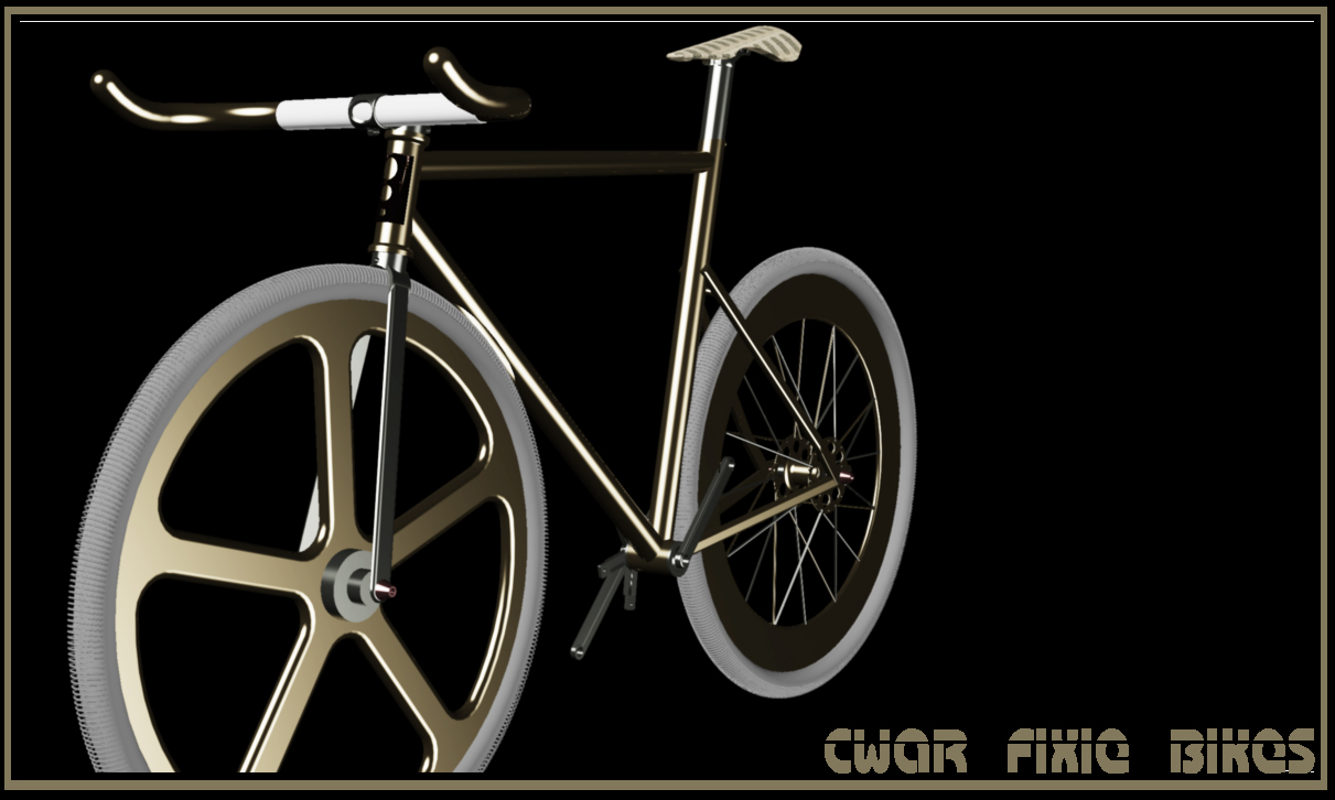3D bicycle and frame design-wallpaperfixie.jpg