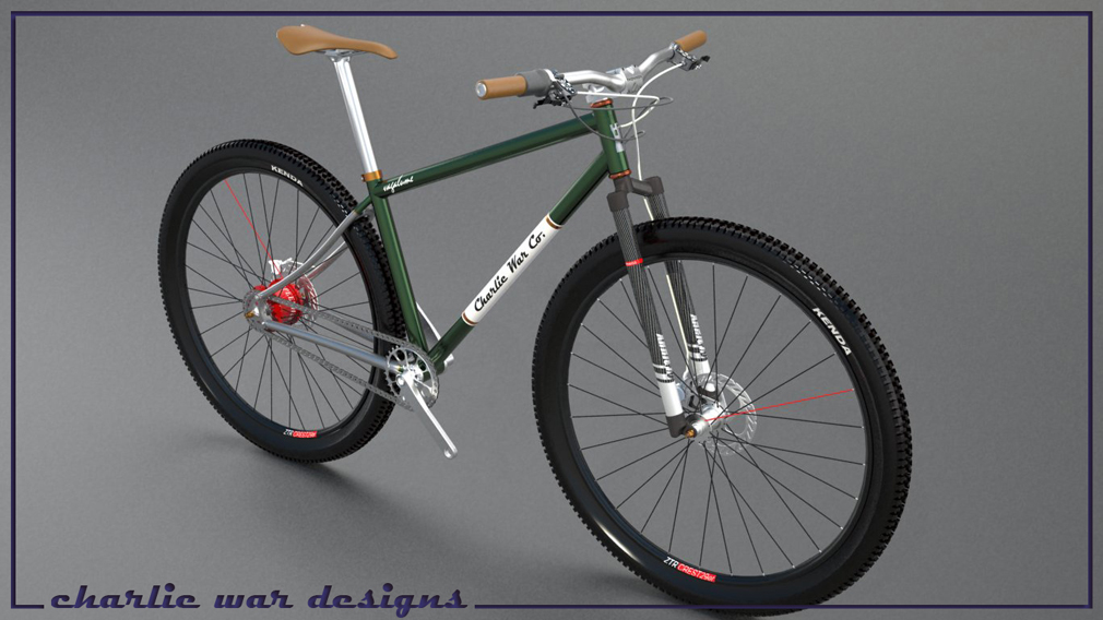 3D bicycle and frame design-wallpaperverdepeque%F1o.jpg