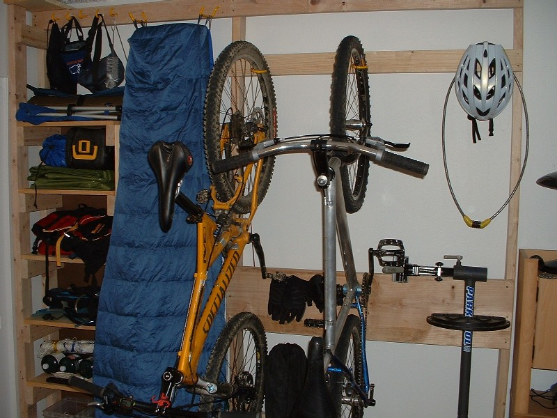 """the cure for """"mountain bike wall""""-wallstorage.png"""