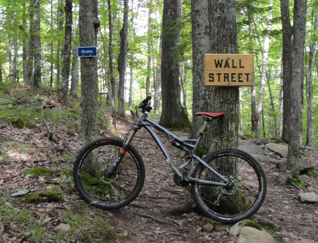 Bike + trail marker pics-wallstreet.jpg