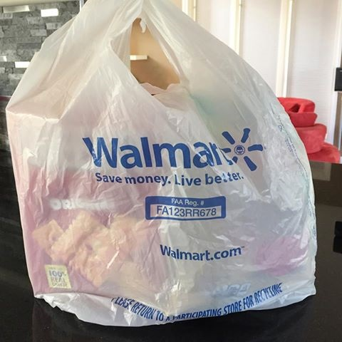 Name:  Walmart bag.jpg Views: 250 Size:  60.9 KB