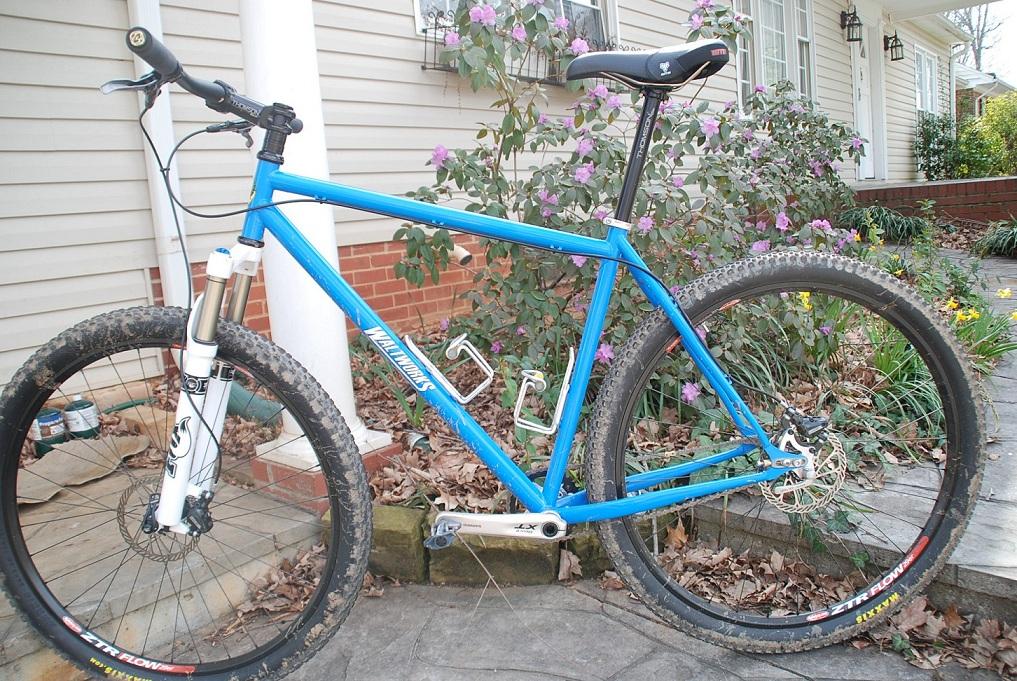 My New Waltworks Information Specialist-walt-bike-2.jpg