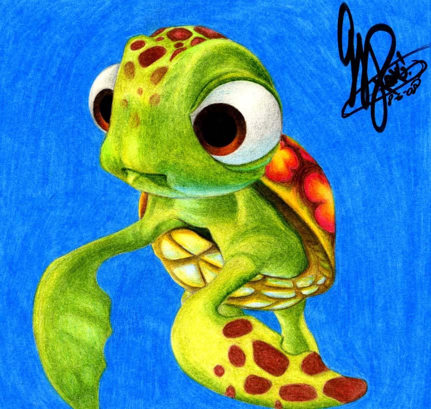 I like turtles-walt_disney_finding_nemo_squirt_characters_1.jpg