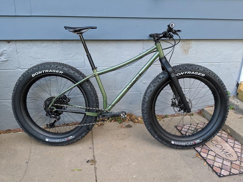 Latest Narrow Q Factor Bikes?-waltworks-fat.jpg