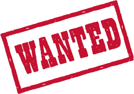 Name:  wanted.png Views: 862 Size:  9.6 KB