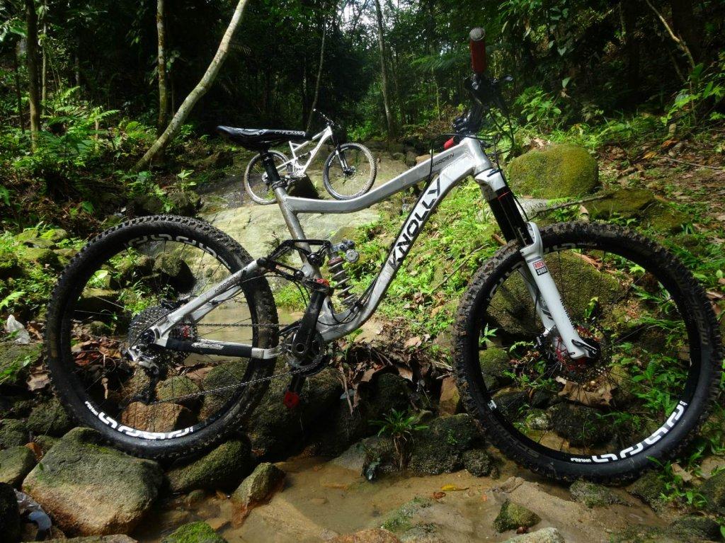 Knolly Bikes now partnering with PUSH Industries-warden_kiara.jpg