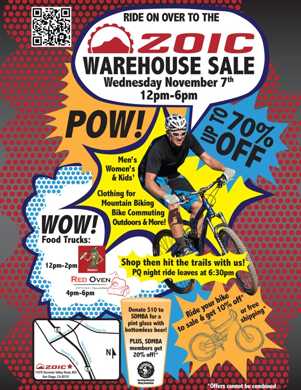 Warehouse_Sale_Flyer_Letter_Size.jpg
