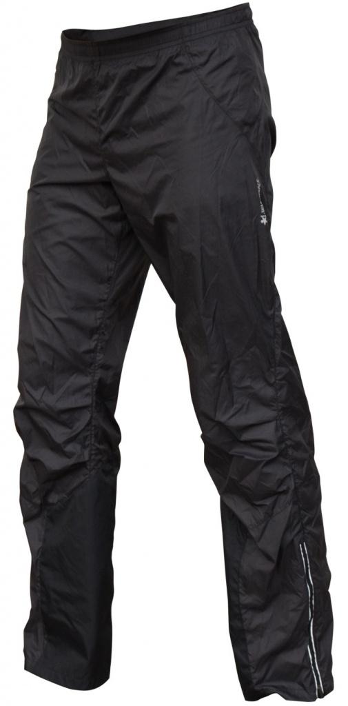 Bib shorts with leggings or long johns for colder temps-warmpeace-spodnie-spring_12342.jpg
