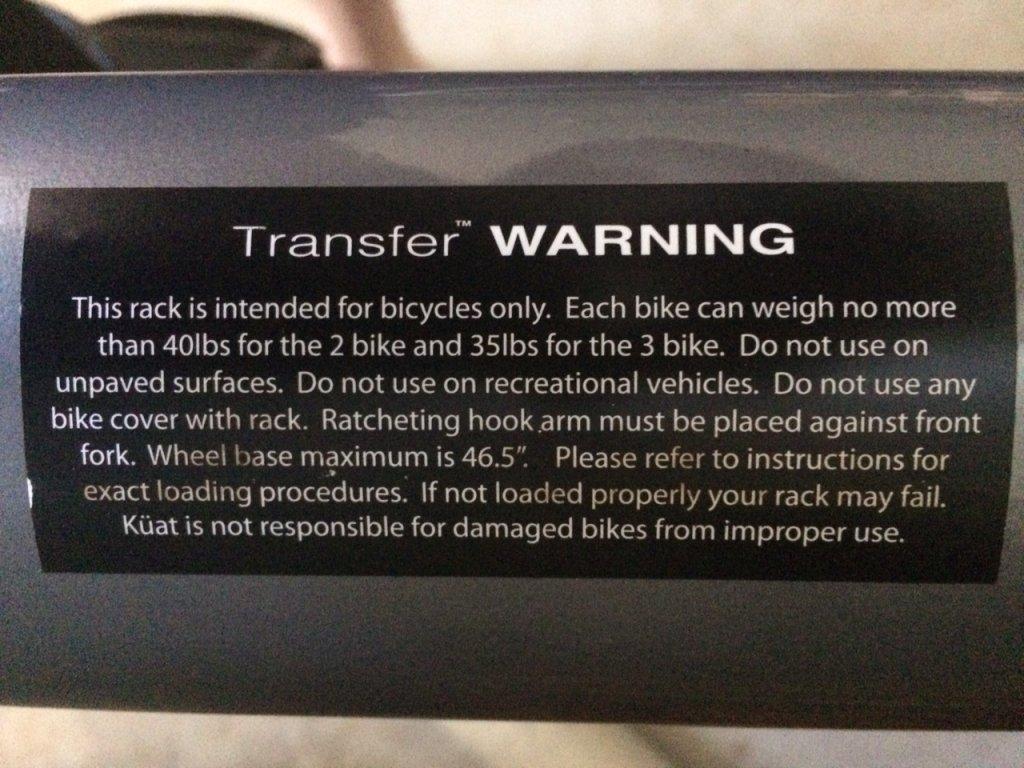Kuat Transfer-warn.jpg