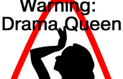 Name:  warning-dramaqueen1.jpg