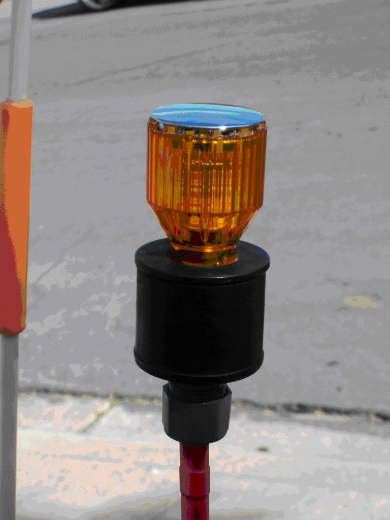 Bike Cargo Trailer Light Controller-warning-light.jpg