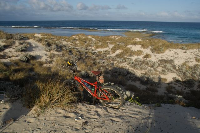 Beach/Sand riding picture thread.-warroora-beach-ride-19-11-2009-img02698.jpg
