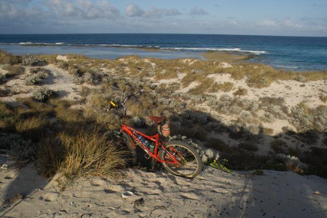 Beach/Sand riding picture thread.-warroora-beach-ride-19-11-2009-img02698.jpg