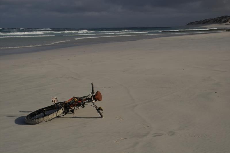 Beach/Sand riding picture thread.-warroora-beach-ride-19-11-2009-img02725.jpg