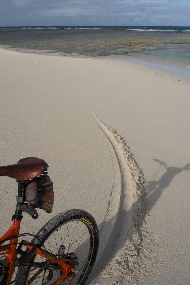 Internal Hub MTBs, post yours here!-warroora-beach-ride-19-11-2009-img02740.jpg