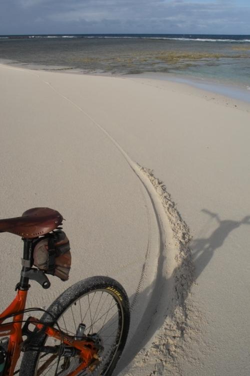Beach/Sand riding picture thread.-warroora-beach-ride-19-11-2009-rev-1-img02740.jpg