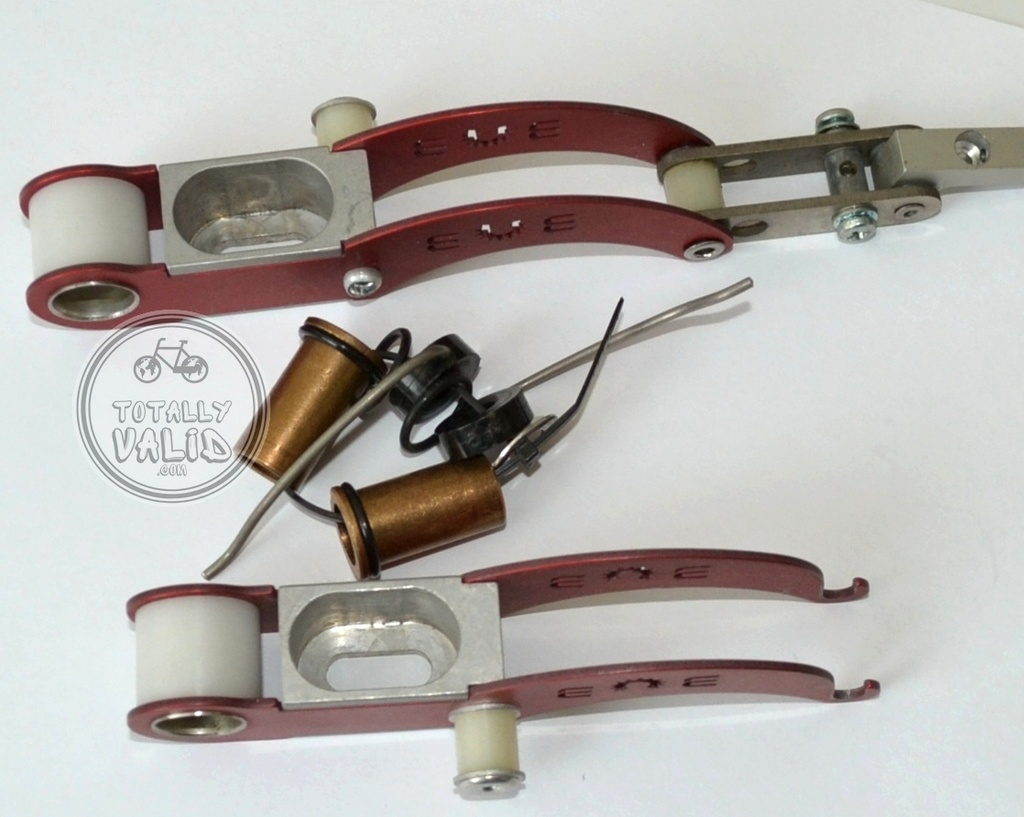 Wasatch Clamp brakes-wasatch-cycle-works-brake...4.jpg
