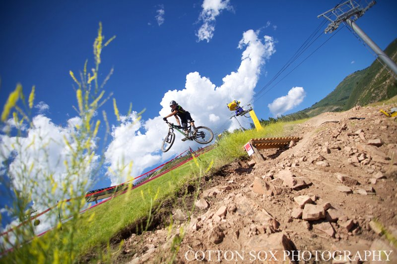 Wasatch Enduro. Who's In? Course Questions-wasatch-enduro-2.jpg