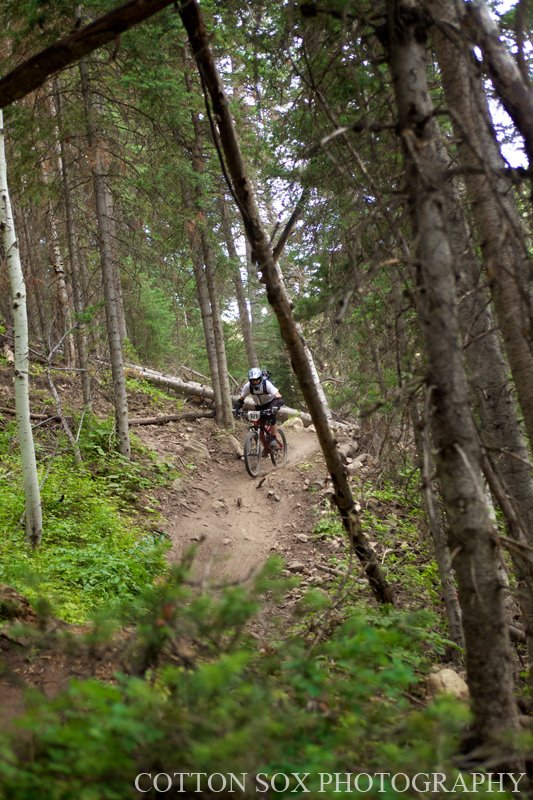 Wasatch Enduro. Who's In? Course Questions-wasatch-enduro-cotton-sox-photography.jpg