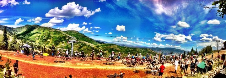 Wasatch Enduro. Who's In? Course Questions-wasatch-enduro-stage-4.jpg