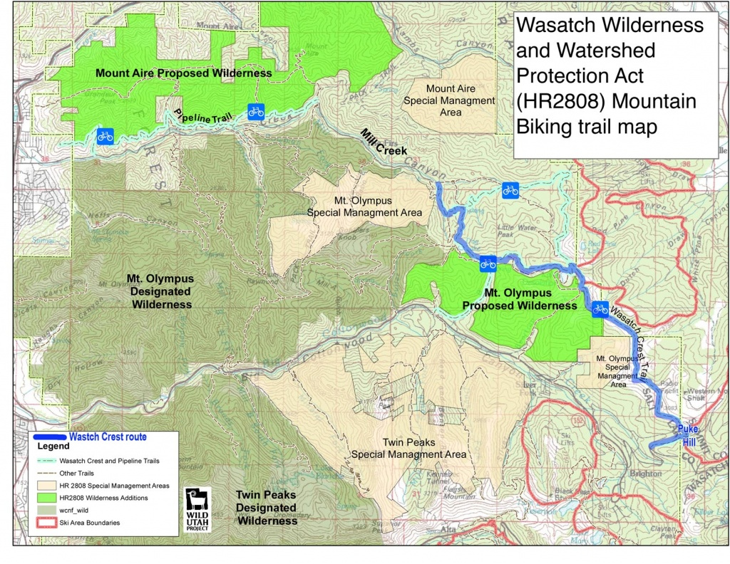 Sustainable Trail Coalition is still at it!-wasatchcrest.jpg