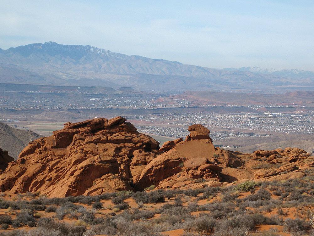 Return to Sand Mountain.-washington-view.jpg