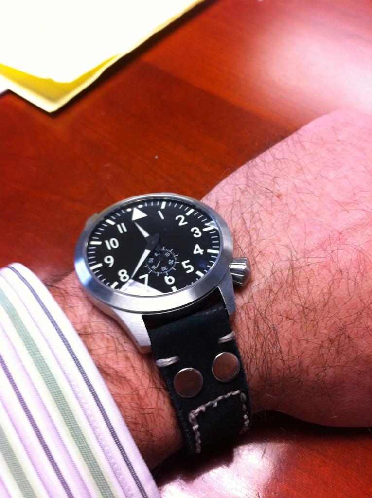 Official Watch thread - What Watch do you wear?-watch.jpg