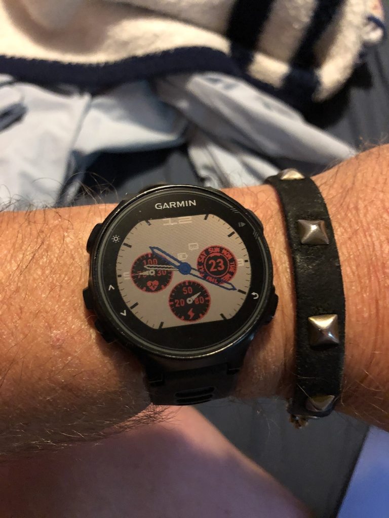 What's on your wrist today?-watch2.jpg