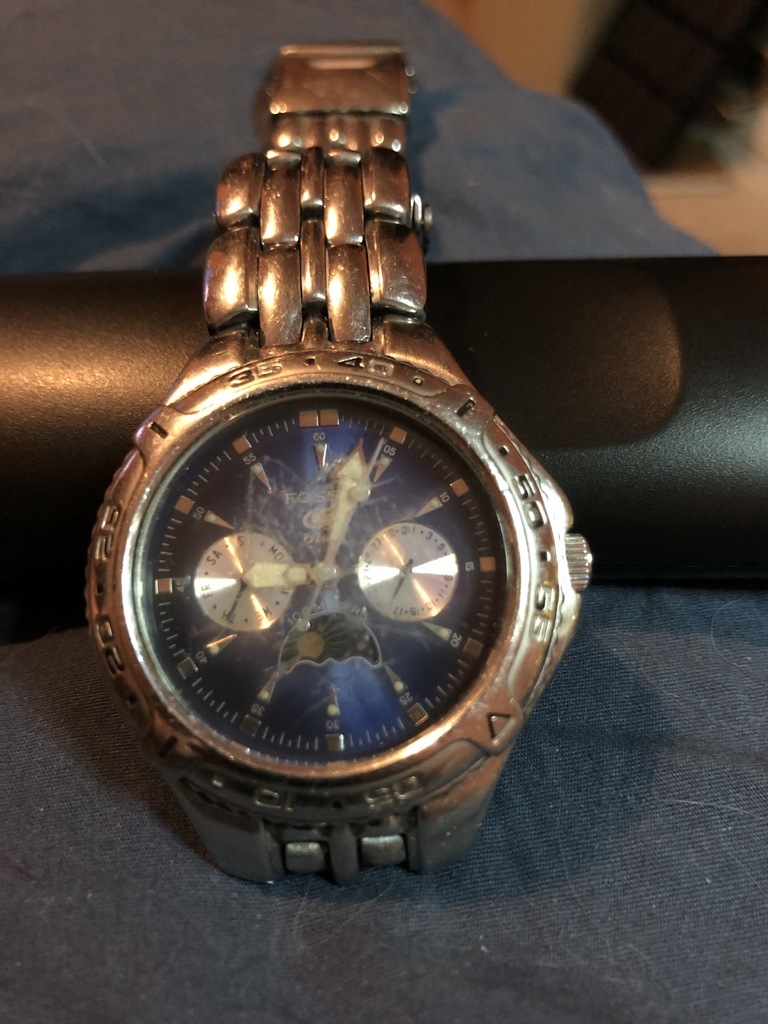 What's on your wrist today?-watch3.jpg