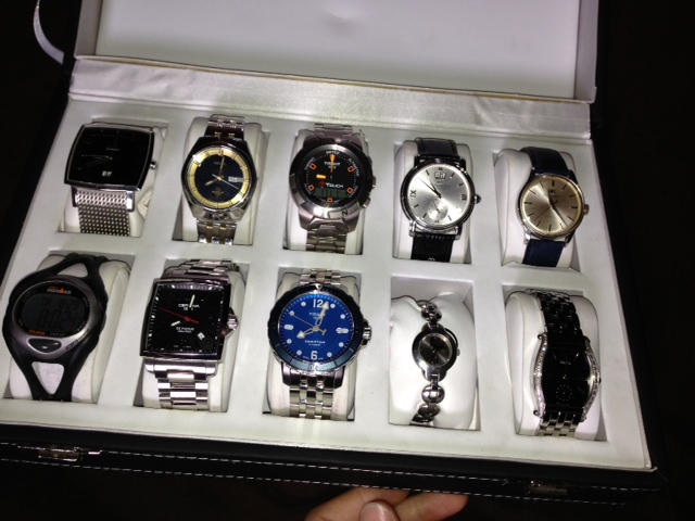 Do you own or have owned a high end watch?-watches.jpg