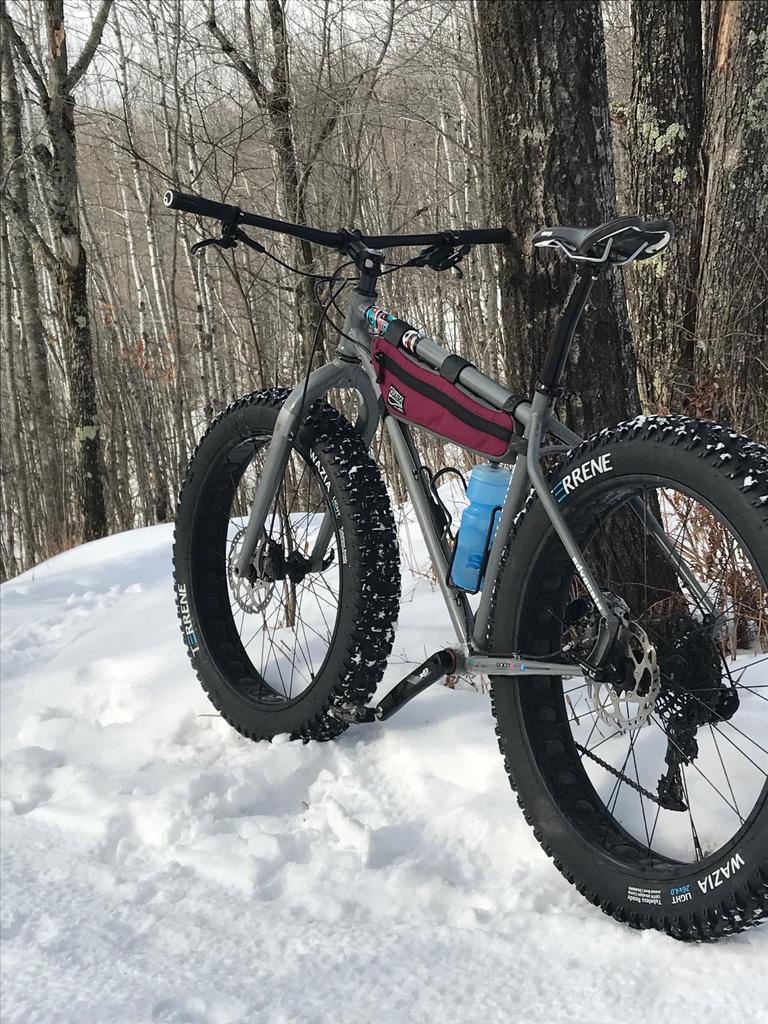 Please List Your Fat Bike Weight-watchman-winter.jpg