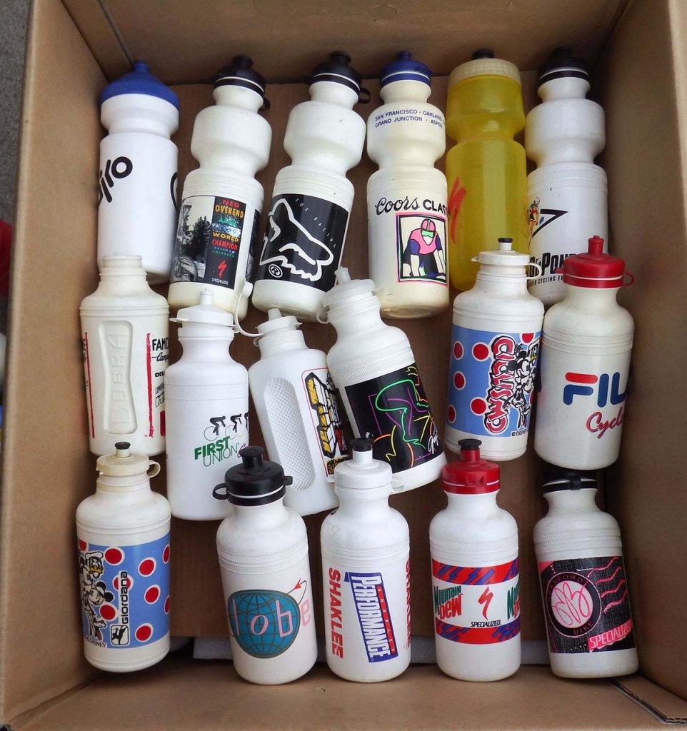 The VRC Karma Thread - No For Sale Items-water-bottles-1-web.jpg