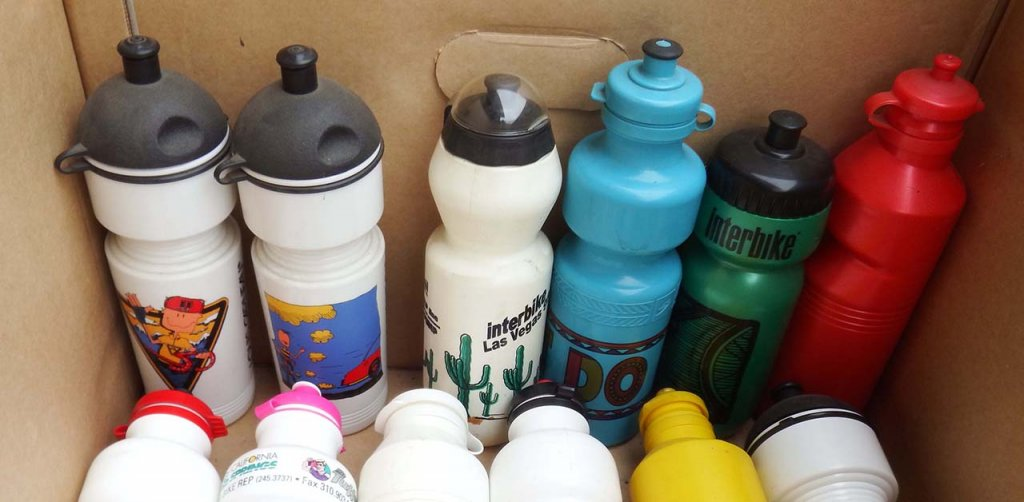 The VRC Karma Thread - No For Sale Items-water-bottles-4-web.jpg