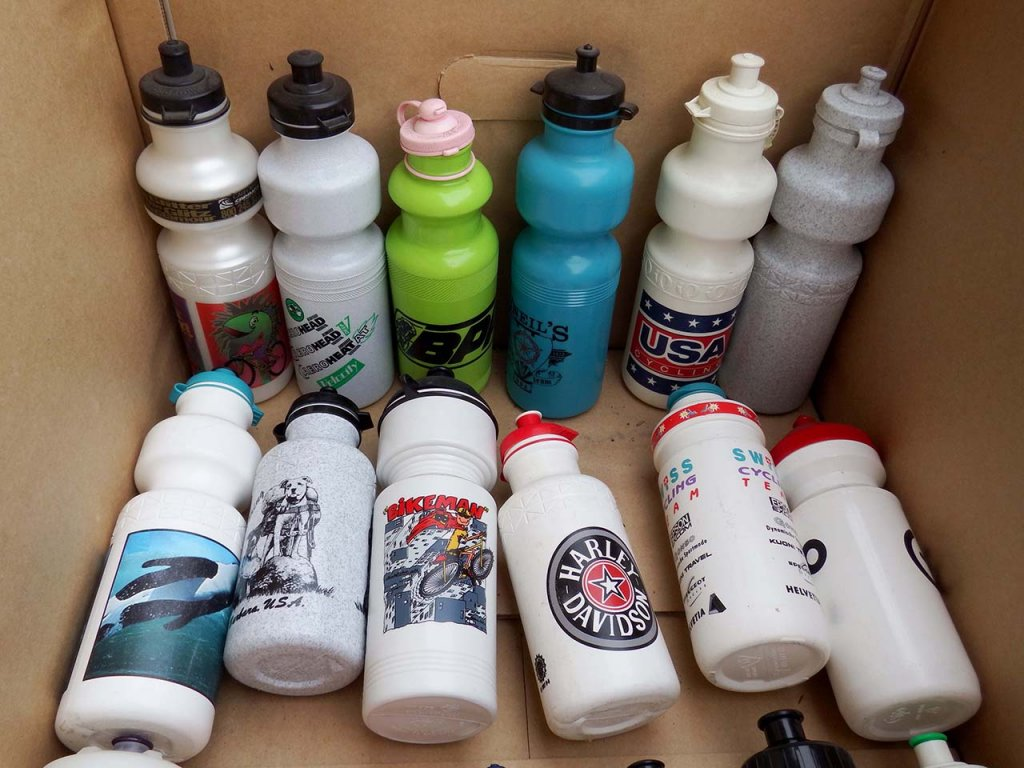 The VRC Karma Thread - No For Sale Items-water-bottles-6-web.jpg