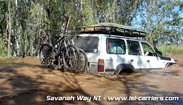 Offroading with bikes-water_crossing.jpg