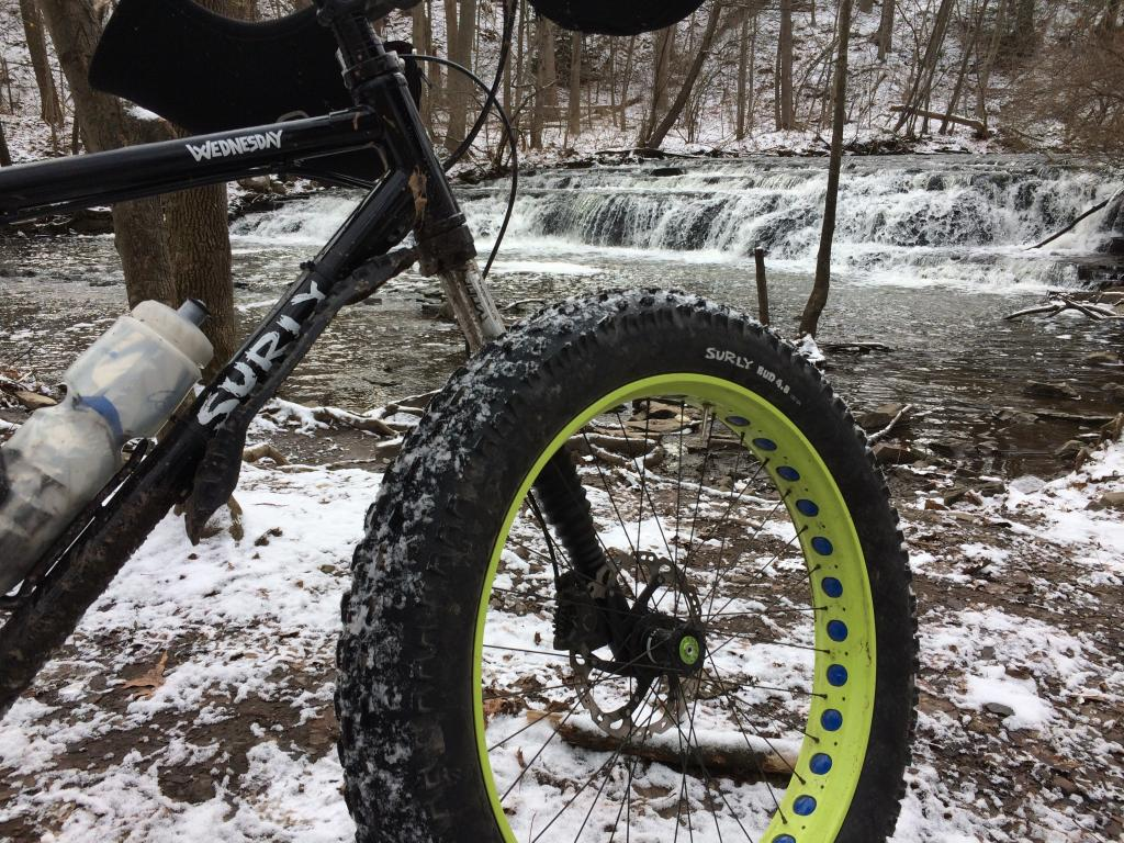 Post pics of your Surly!!!-waterfall.jpg