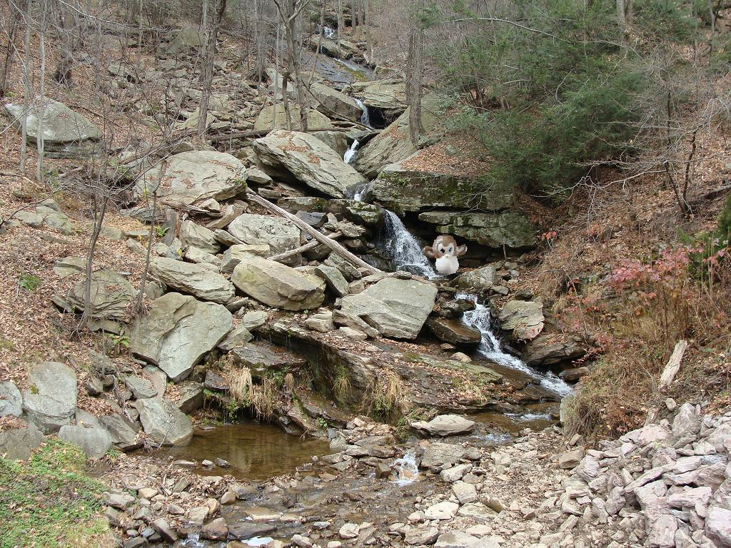 Nice Ride on the Rail Trail-waterfall.jpg