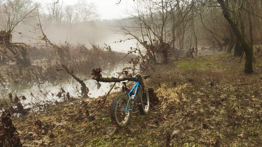 Favorite fatbike images.-waterswept1.jpg