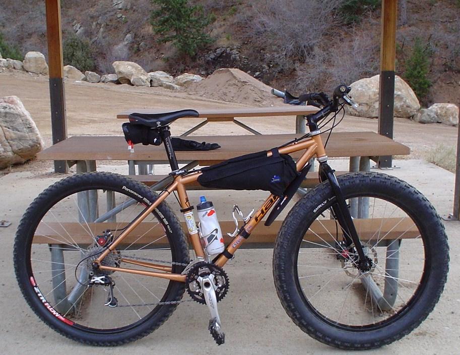 Daily fatbike pic thread-waterton-005.jpg