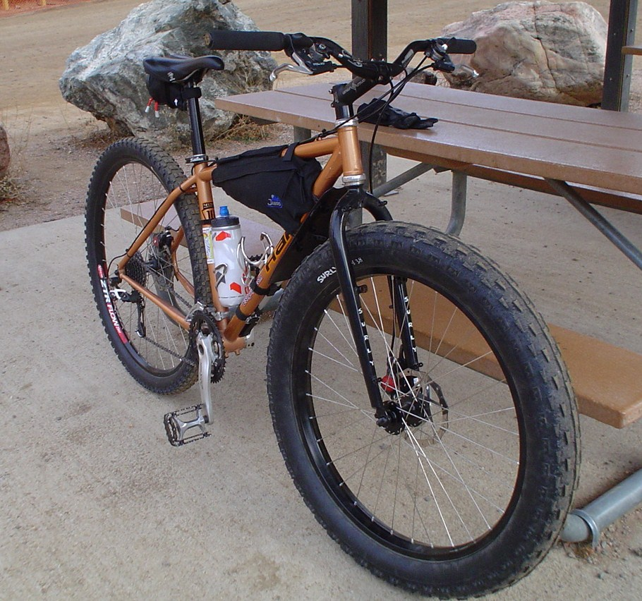Daily fatbike pic thread-waterton-006.jpg