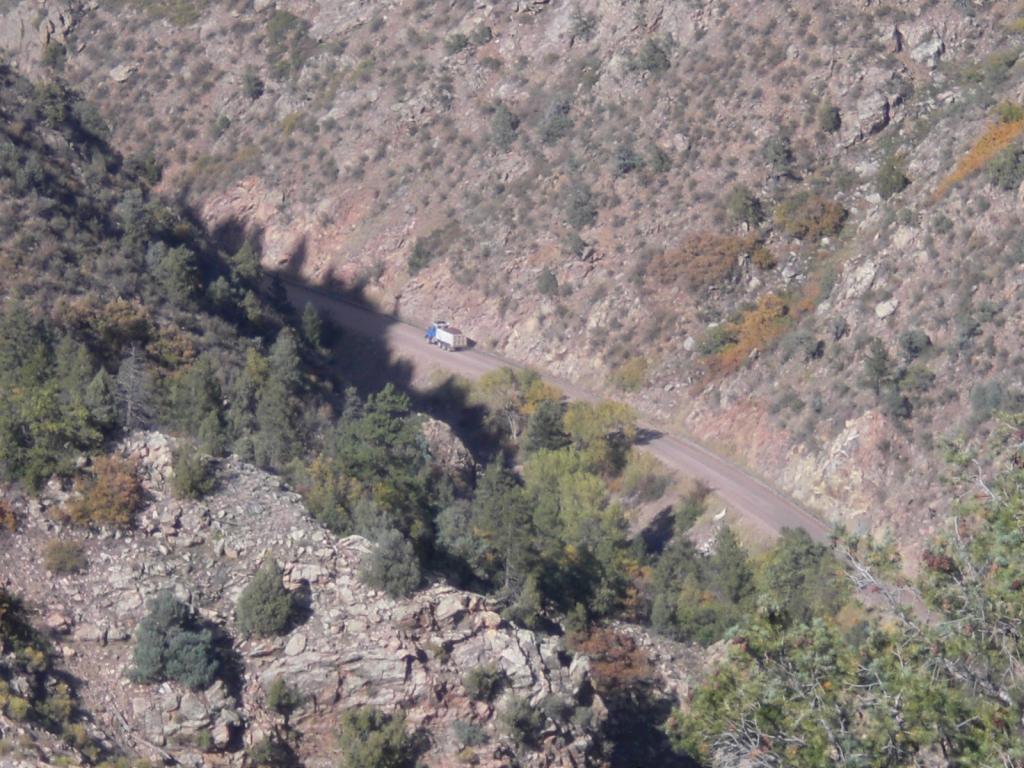 Waterton - The ongoing saga-waterton-canyon-dredge-ops-021.jpg