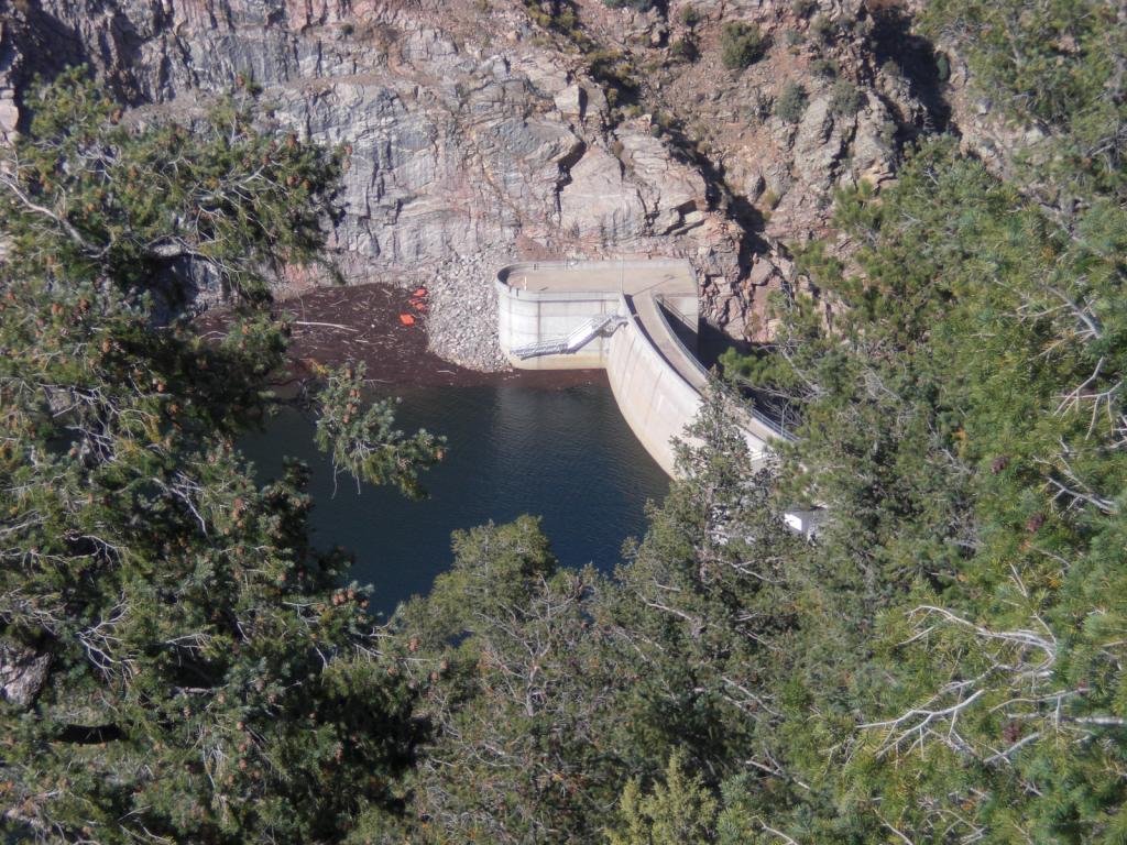 Waterton - The ongoing saga-waterton-canyon-dredge-ops-026.jpg