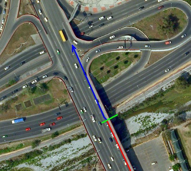 Traffic calming signal-wave.jpg