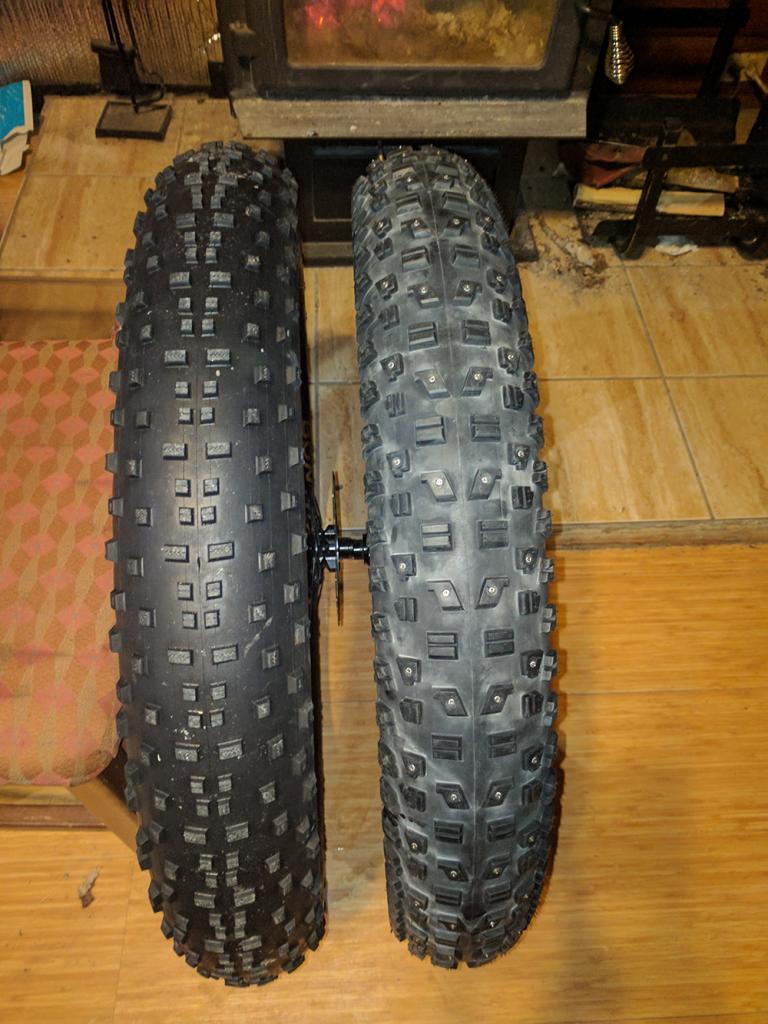 New tire company, Terrene Tires-wazia-2.jpg