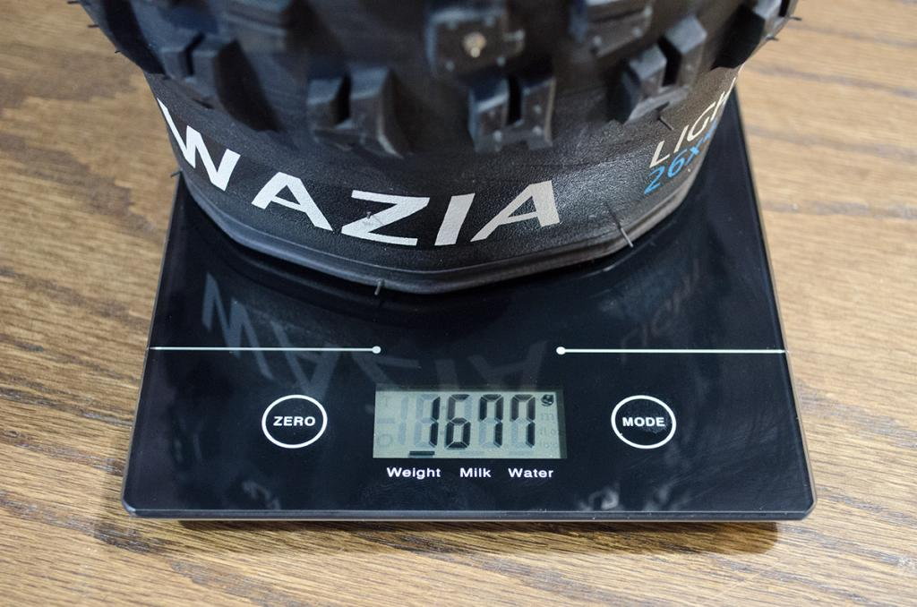 New tire company, Terrene Tires-wazia_3.jpg