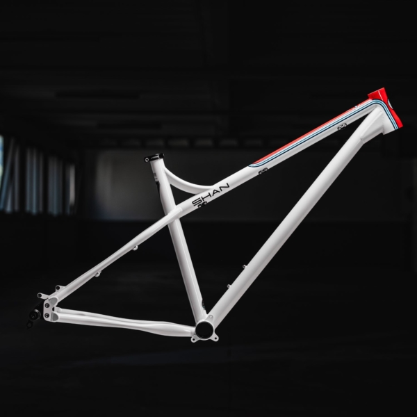 "List of 26"" bikes still being sold new-wb-shan-martini-hardtail2-black-600x600.jpg"