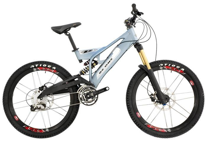 is this a specialized DH?-wb1.jpg