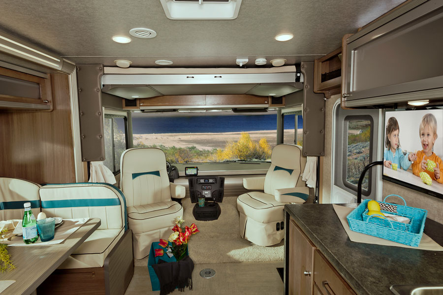 How many RV'ers in MTBR-land??-wb_53c03615_tb-b2f-15.jpg