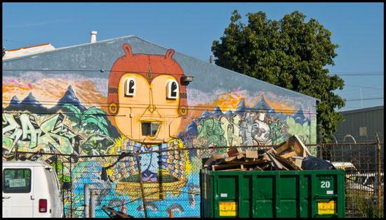 Graffitti....seen any....Post some Pics..-wb_web.jpg