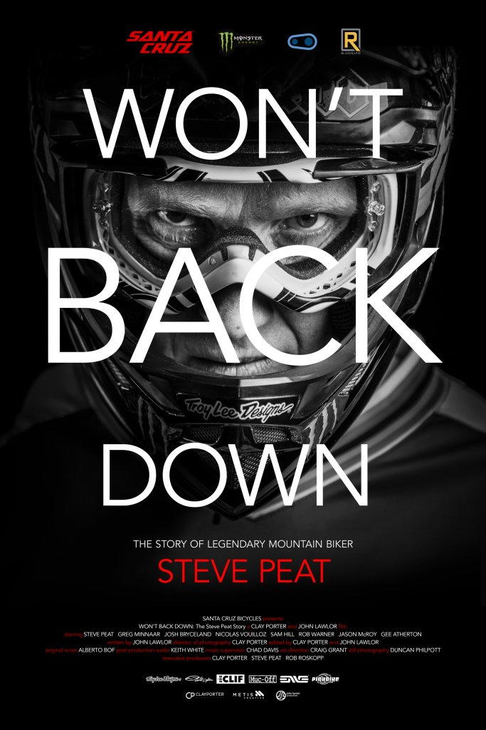 Won't Back Down Movie Premiere about Legendary Mountain Biker Steve Peat March 28th-wbd_film_poster_24_36.jpg